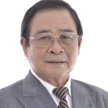YB Datuk Seri Panglima Wilfred M Bumburing, Presiden PCS