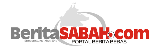 Edisi Sabahan